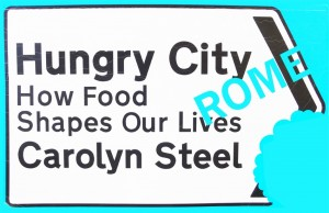 hungry-city-event-email