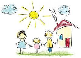 warm families